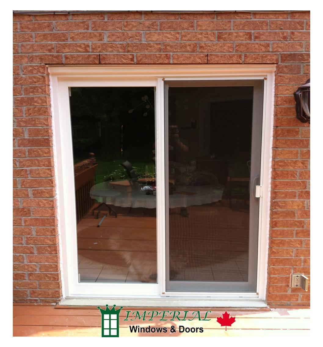 Pictures Of Sliding Patio Doors Triple Glazed