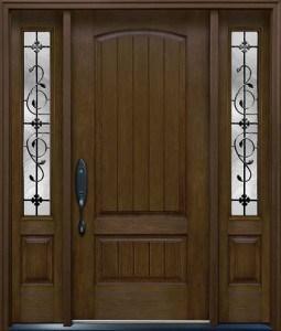 Fiberglass Doors Toronto & Fiberglass Doors Toronto-Imperial Door Installation Services Visit ...