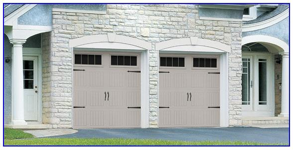 garage-doors-toronto