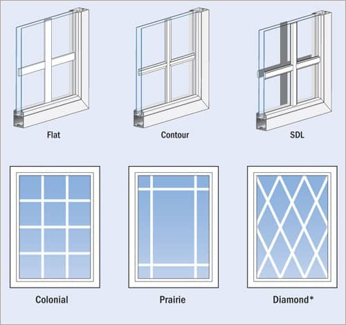 window-grilles-2