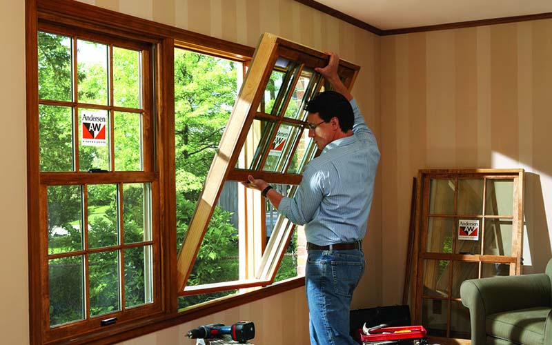 Superbe 7 Reasons Why You Should Change Your Home Windows