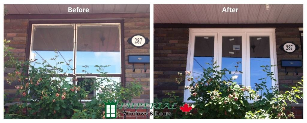 before-after-window-replacement