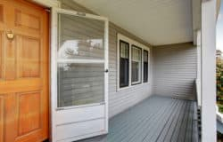 How to Tell if You Need to Replace Front Door