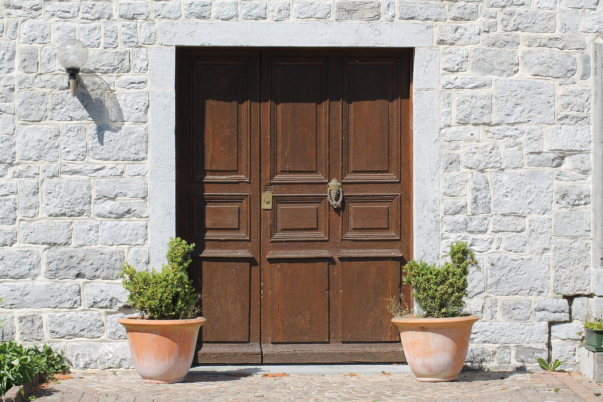 Best Materials For Your Front Entry Doors Imperial Windows