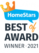 home-stars-best-award-2021
